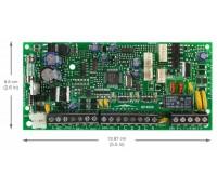 Centrala antiefractie Spectra SP5500